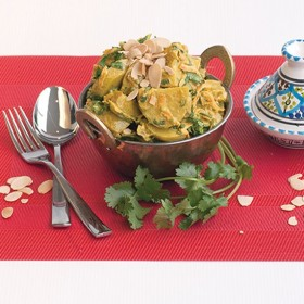 FP_CurriedPotatoSalad_WEB-572x596