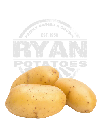 lady_christl_potatoes2