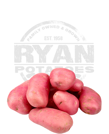 laura_products_potatoes2