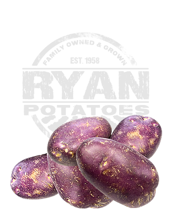 royal_blue_potatoes